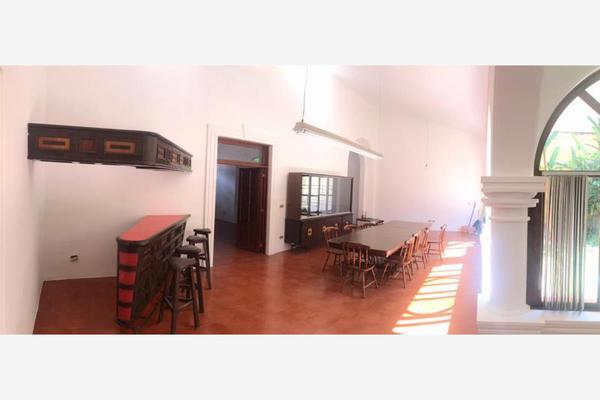 Foto de casa en venta en  , centro sct veracruz, xalapa, veracruz de ignacio de la llave, 10122335 No. 04