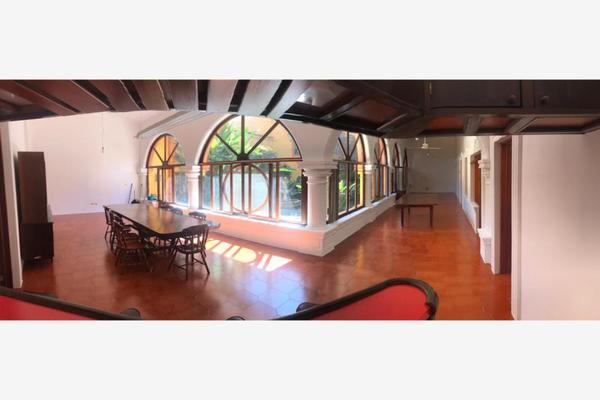 Foto de casa en venta en  , centro sct veracruz, xalapa, veracruz de ignacio de la llave, 10122335 No. 05