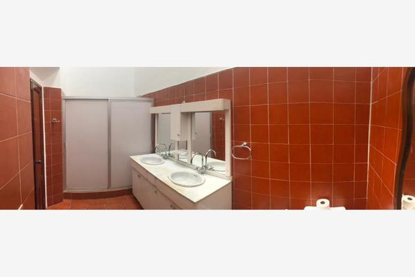 Foto de casa en venta en  , centro sct veracruz, xalapa, veracruz de ignacio de la llave, 10122335 No. 07