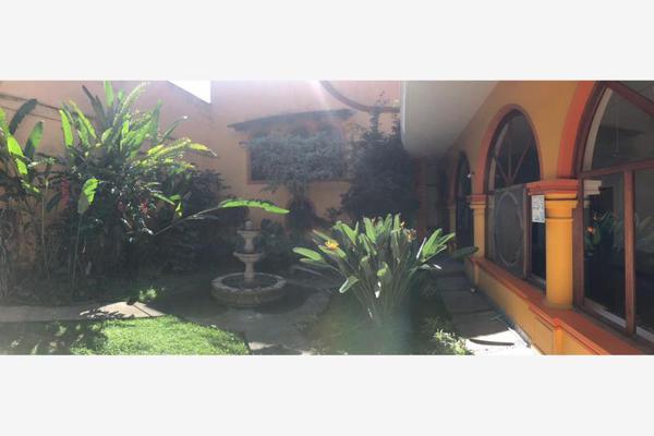 Foto de casa en venta en  , centro sct veracruz, xalapa, veracruz de ignacio de la llave, 10122335 No. 08