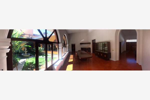 Foto de casa en venta en  , centro sct veracruz, xalapa, veracruz de ignacio de la llave, 10122335 No. 09