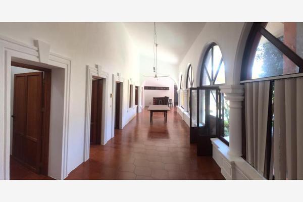 Foto de casa en venta en  , centro sct veracruz, xalapa, veracruz de ignacio de la llave, 10122335 No. 10