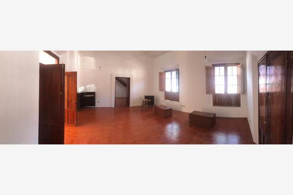 Foto de casa en venta en  , centro sct veracruz, xalapa, veracruz de ignacio de la llave, 10122335 No. 11