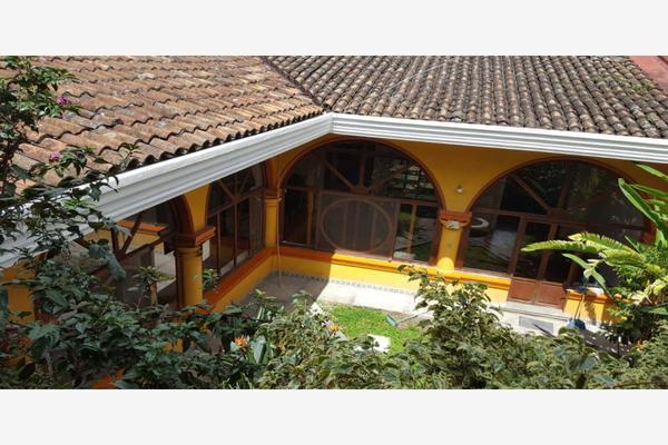 Foto de casa en venta en  , centro sct veracruz, xalapa, veracruz de ignacio de la llave, 10122335 No. 15
