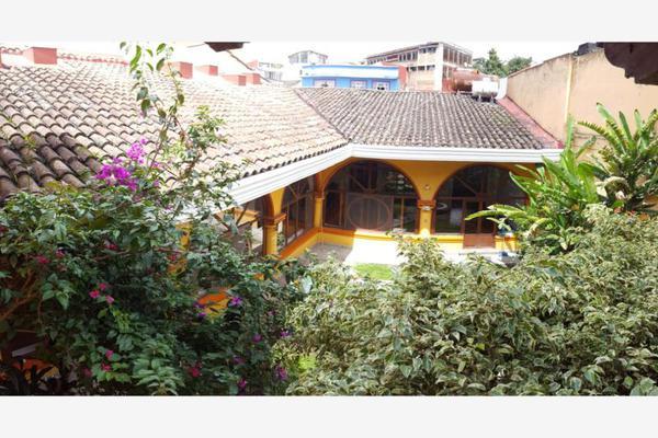 Foto de casa en venta en  , centro sct veracruz, xalapa, veracruz de ignacio de la llave, 10122335 No. 16