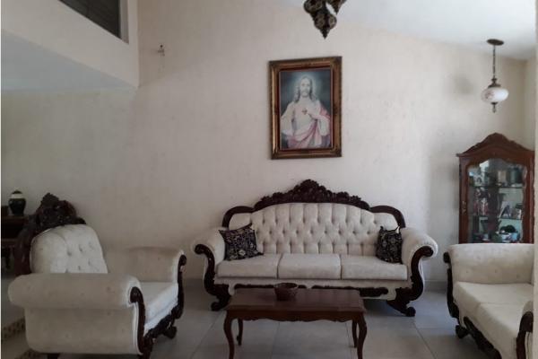 Foto de casa en venta en  , centro sct yucatán, mérida, yucatán, 9308137 No. 05