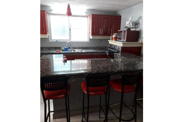 Foto de casa en venta en  , centro sct yucatán, mérida, yucatán, 9308137 No. 07