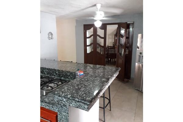 Foto de casa en venta en  , centro sct yucatán, mérida, yucatán, 9308137 No. 08