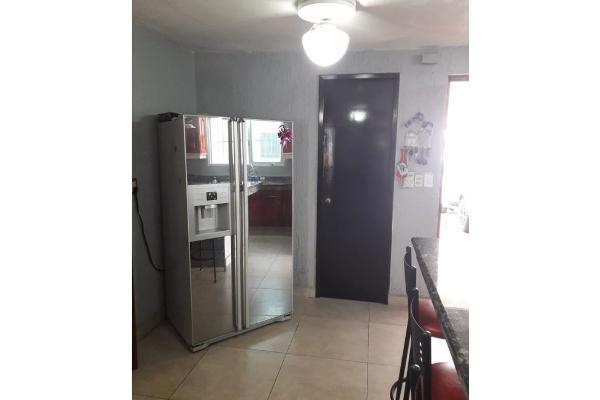Foto de casa en venta en  , centro sct yucatán, mérida, yucatán, 9308137 No. 09
