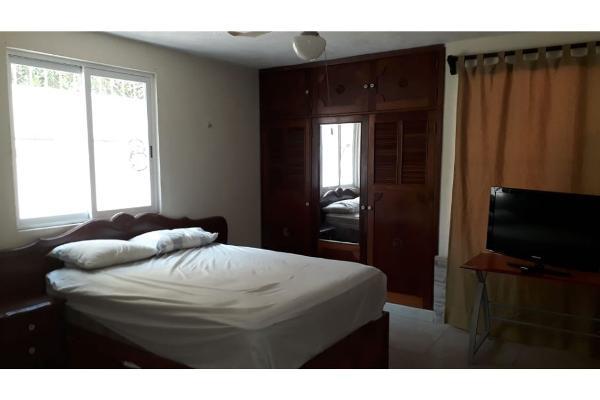 Foto de casa en venta en  , centro sct yucatán, mérida, yucatán, 9308137 No. 11