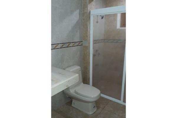 Foto de casa en venta en  , centro sct yucatán, mérida, yucatán, 9308137 No. 12