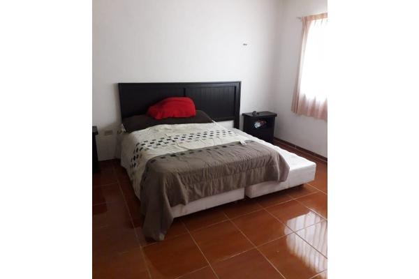 Foto de casa en venta en  , centro sct yucatán, mérida, yucatán, 9308137 No. 19