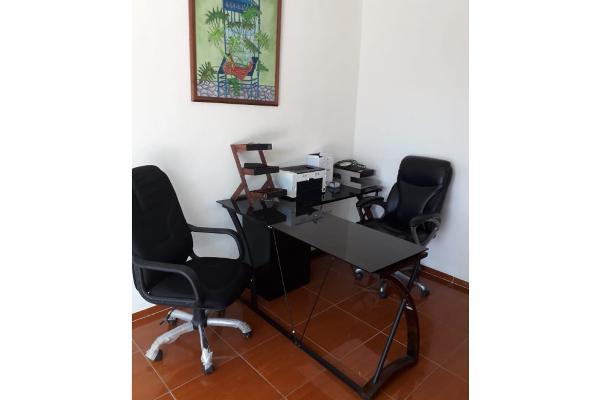Foto de casa en venta en  , centro sct yucatán, mérida, yucatán, 9308137 No. 31