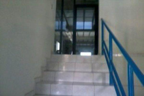 Foto de local en venta en  , centro sinaloa, culiacán, sinaloa, 15935314 No. 02