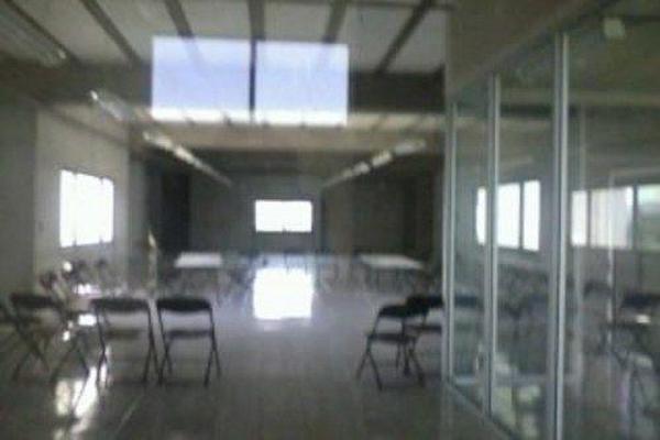 Foto de local en venta en  , centro sinaloa, culiacán, sinaloa, 15935314 No. 03