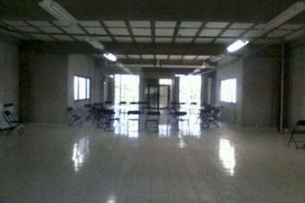 Foto de local en venta en  , centro sinaloa, culiacán, sinaloa, 15935314 No. 04