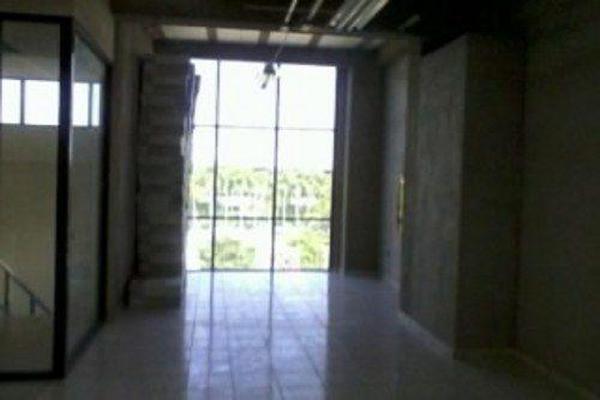 Foto de local en venta en  , centro sinaloa, culiacán, sinaloa, 15935314 No. 05