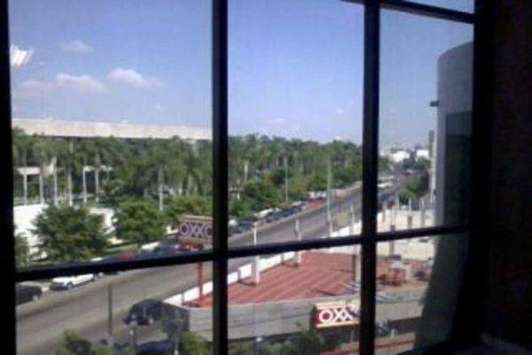 Foto de local en venta en  , centro sinaloa, culiacán, sinaloa, 15935314 No. 06