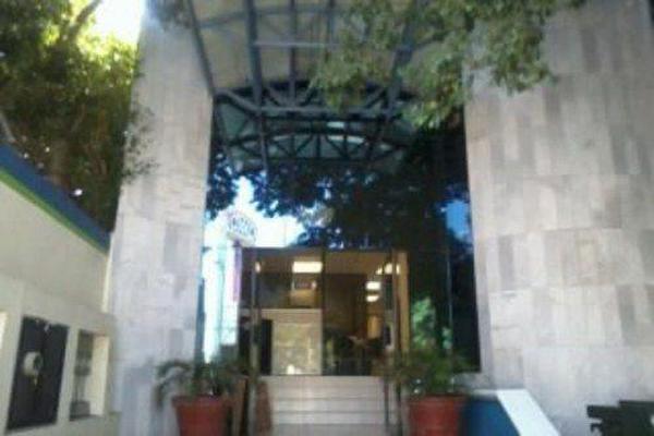 Foto de local en venta en  , centro sinaloa, culiacán, sinaloa, 15935314 No. 07