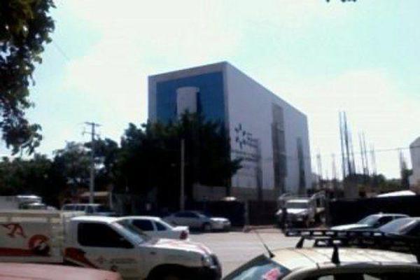 Foto de local en venta en  , centro sinaloa, culiacán, sinaloa, 15935314 No. 09