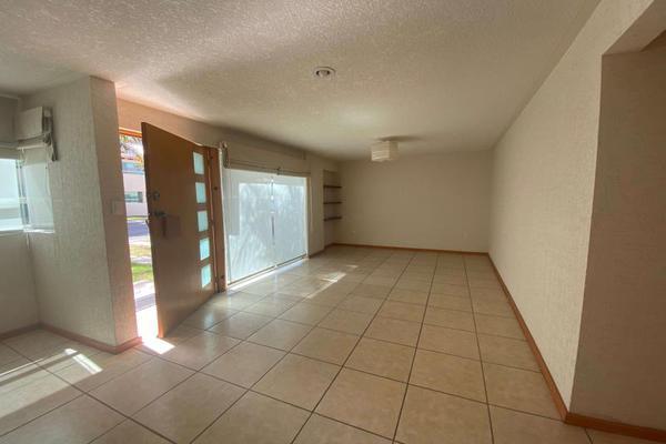 Foto de casa en venta en centro sur 1, centro sur, querétaro, querétaro, 0 No. 02