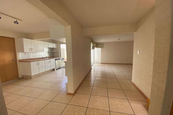 Foto de casa en venta en centro sur 1, centro sur, querétaro, querétaro, 0 No. 04