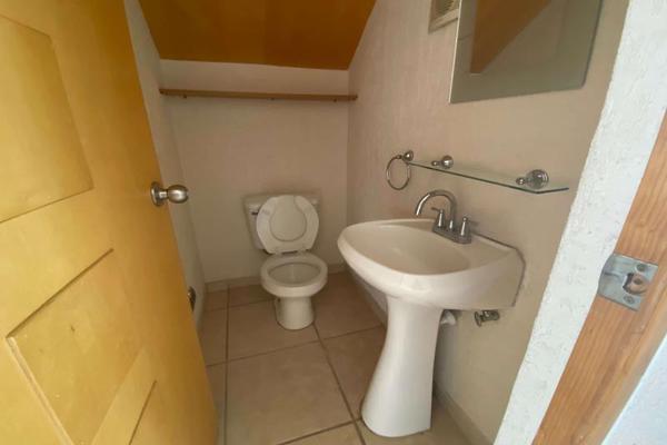 Foto de casa en venta en centro sur 1, centro sur, querétaro, querétaro, 0 No. 09