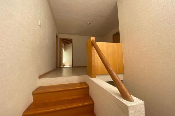 Foto de casa en venta en centro sur 1, centro sur, querétaro, querétaro, 0 No. 10