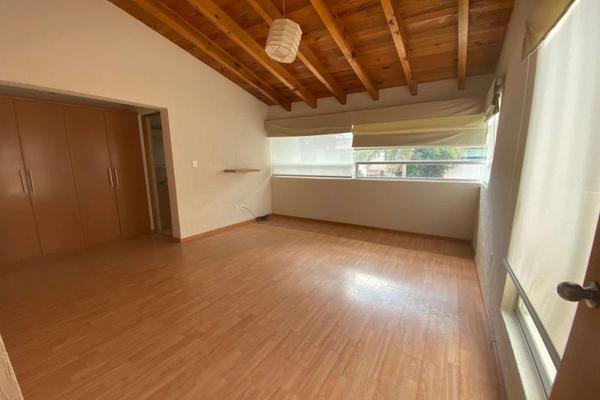 Foto de casa en venta en centro sur 1, centro sur, querétaro, querétaro, 0 No. 11
