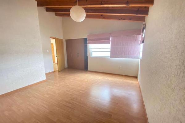 Foto de casa en venta en centro sur 1, centro sur, querétaro, querétaro, 0 No. 13