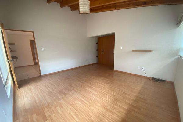 Foto de casa en venta en centro sur 1, centro sur, querétaro, querétaro, 0 No. 16