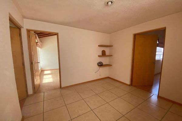 Foto de casa en venta en centro sur 1, centro sur, querétaro, querétaro, 0 No. 17