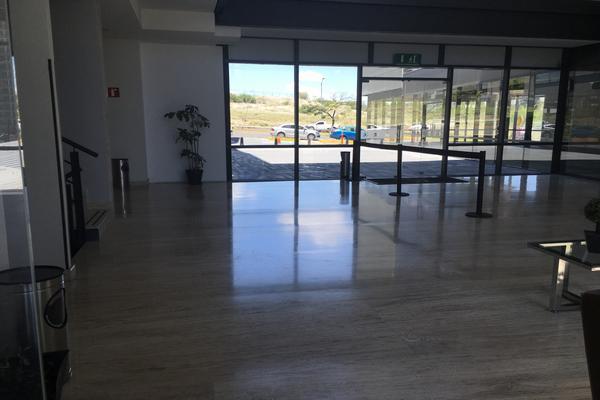 Foto de oficina en renta en centro sur , centro sur, querétaro, querétaro, 8337960 No. 01