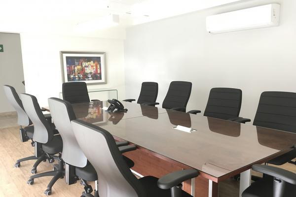Foto de oficina en renta en centro sur , centro sur, querétaro, querétaro, 8337960 No. 03