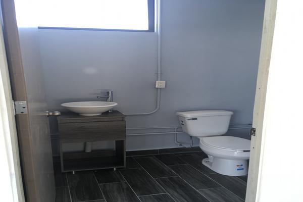 Foto de oficina en renta en centro sur , centro sur, querétaro, querétaro, 8337960 No. 05