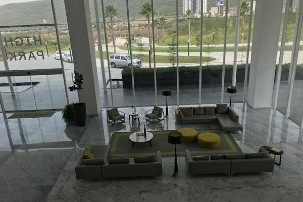 Foto de oficina en renta en  , centro sur, querétaro, querétaro, 14021223 No. 02