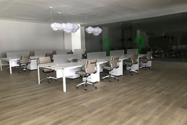 Foto de oficina en renta en  , centro sur, querétaro, querétaro, 14021223 No. 03