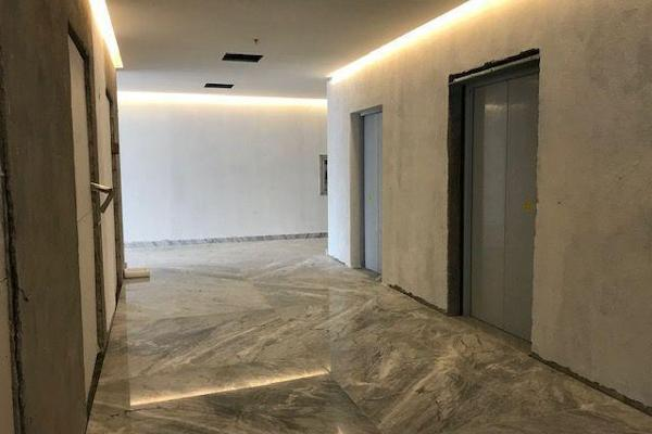 Foto de oficina en renta en  , centro sur, querétaro, querétaro, 14021223 No. 06