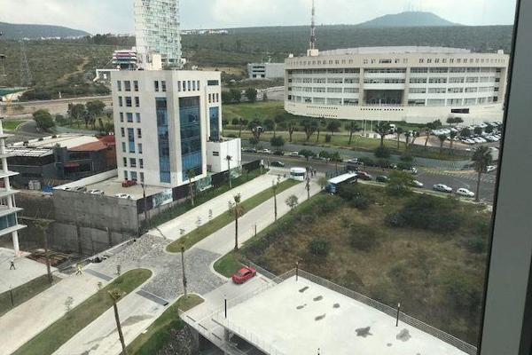 Foto de oficina en renta en  , centro sur, querétaro, querétaro, 14021223 No. 07