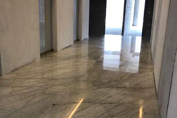 Foto de oficina en renta en  , centro sur, querétaro, querétaro, 14021223 No. 08