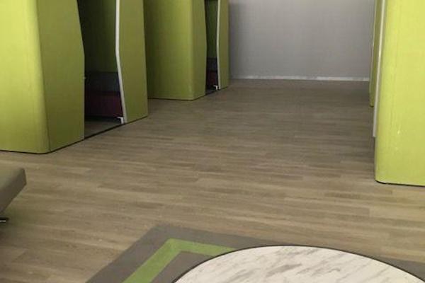 Foto de oficina en renta en  , centro sur, querétaro, querétaro, 14021223 No. 09