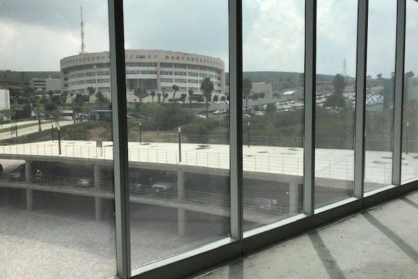 Foto de oficina en renta en  , centro sur, querétaro, querétaro, 14021223 No. 11