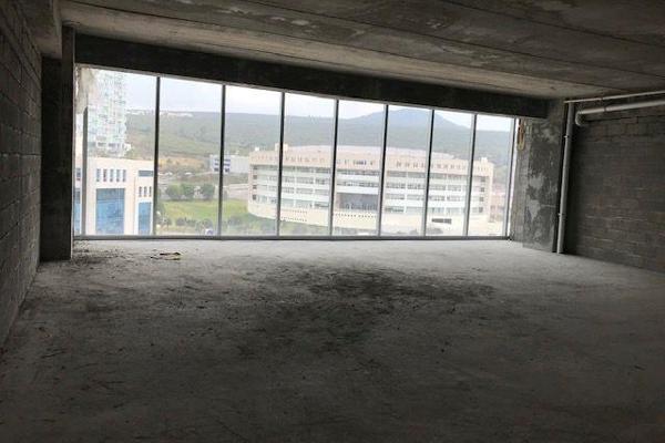 Foto de oficina en renta en  , centro sur, querétaro, querétaro, 14021223 No. 15