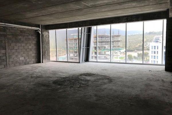 Foto de oficina en renta en  , centro sur, querétaro, querétaro, 14021223 No. 16