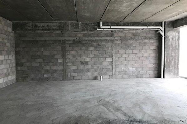 Foto de oficina en renta en  , centro sur, querétaro, querétaro, 14021223 No. 17