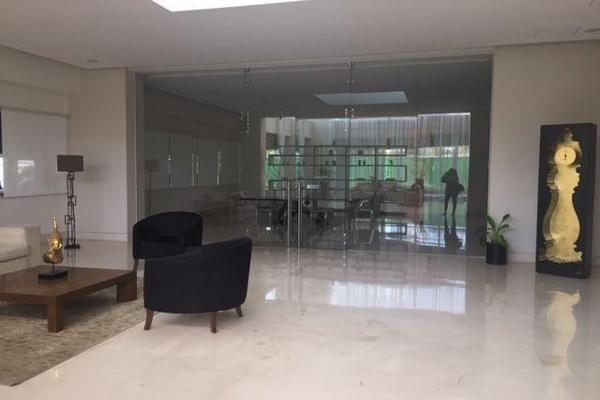 Foto de departamento en venta en  , centro sur, querétaro, querétaro, 14021248 No. 04