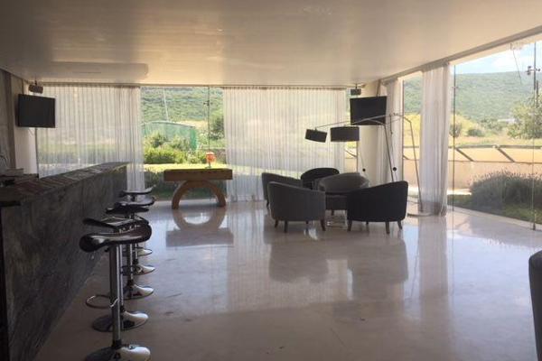 Foto de departamento en venta en  , centro sur, querétaro, querétaro, 14021248 No. 05