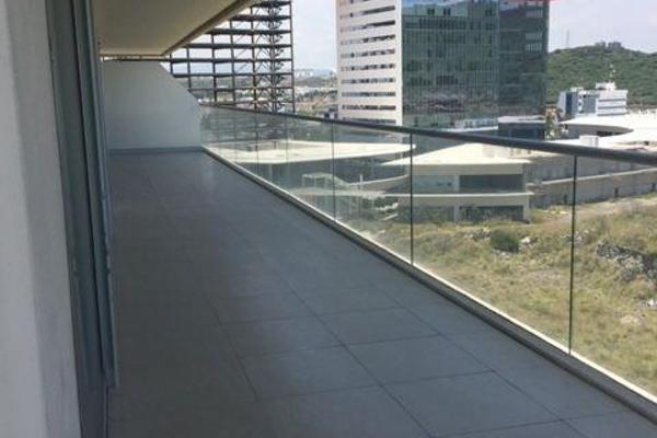 Foto de departamento en venta en  , centro sur, querétaro, querétaro, 14021248 No. 12
