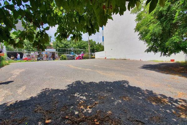 Foto de terreno comercial en renta en  , centro sur, querétaro, querétaro, 15748521 No. 06