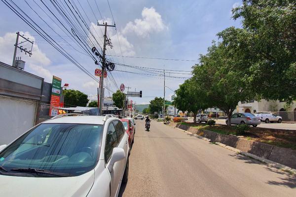 Foto de terreno comercial en renta en  , centro sur, querétaro, querétaro, 15748521 No. 07